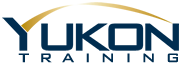 yukon-training-logo.png