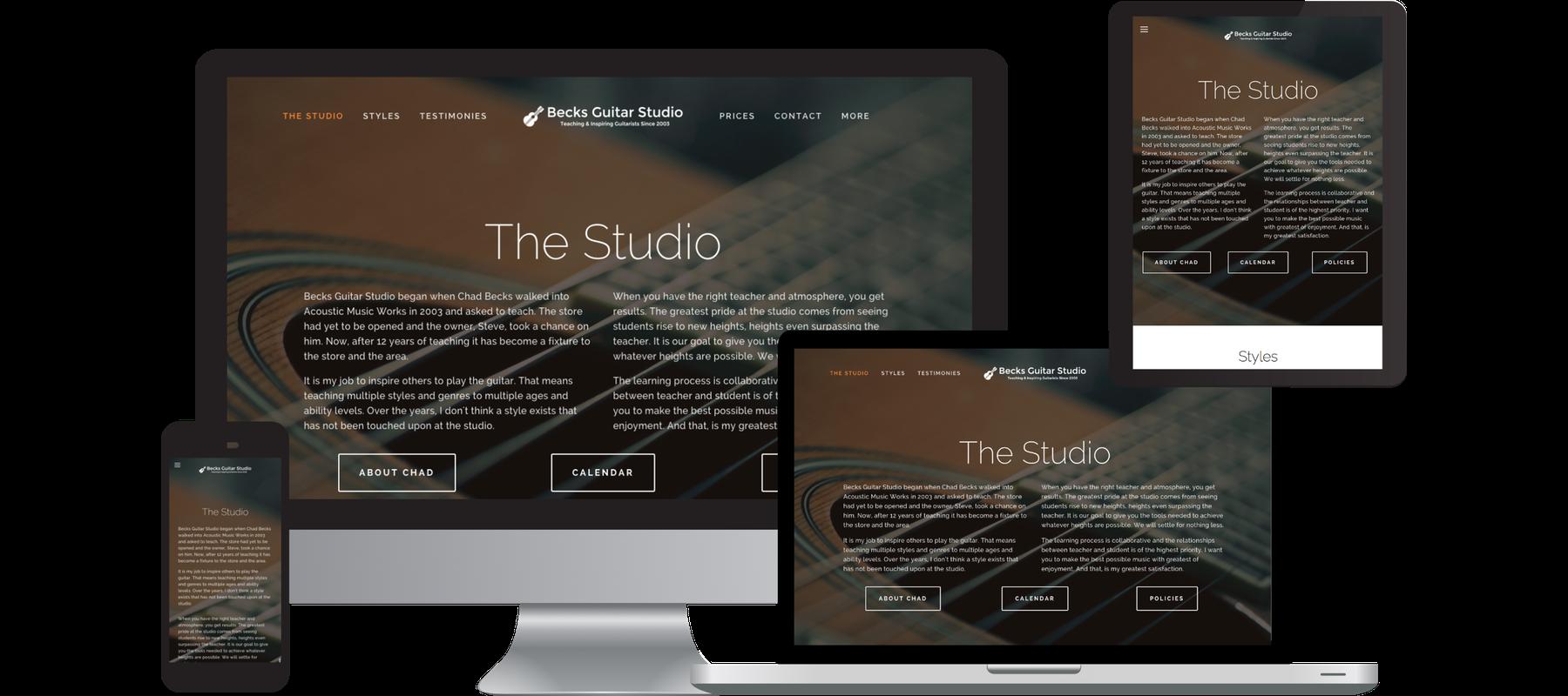 kisspng-laptop-responsive-web-design-nyse-bgs-design-studi-multi-style-5ae9fb9fa1bfa7.7342723615252837436625.png