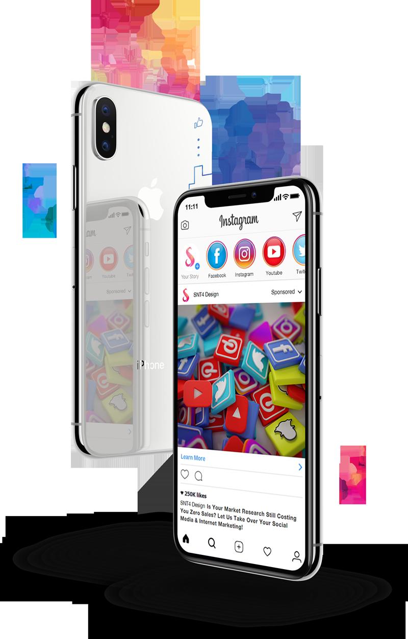 social-media-marketing-iphoneX.png