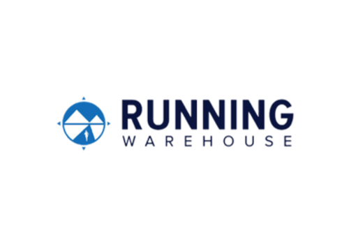 Running+Warehouse+Website.png