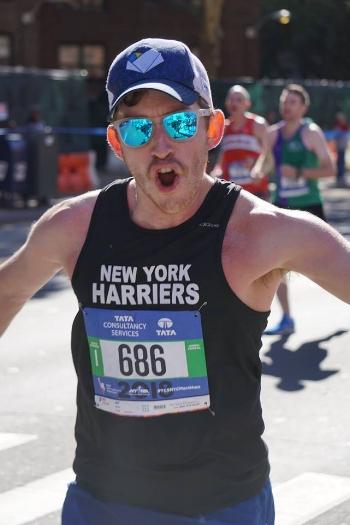 harriers marathon2.jpg