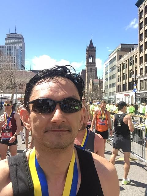 Eduardo Boston Marathon.jpg