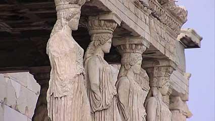 goddess pillars 2.jpg
