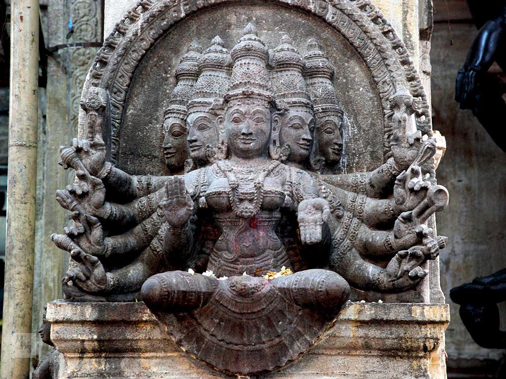 goddess temple.jpg