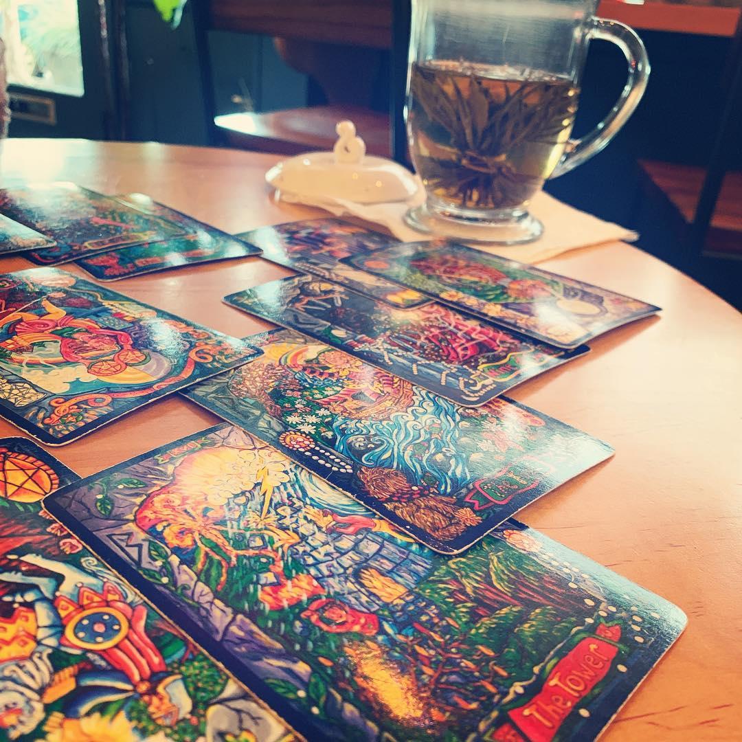 tea and tarot.jpg