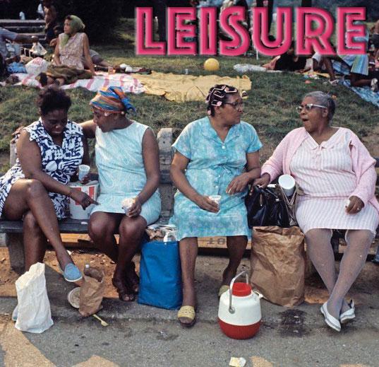 Leisure -
