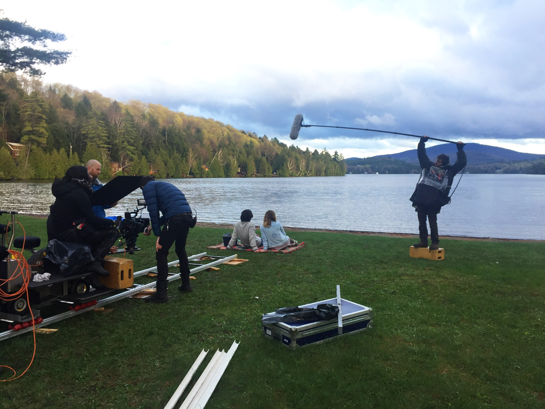 the-luring-feature-film-lake-scene-dolly.jpg