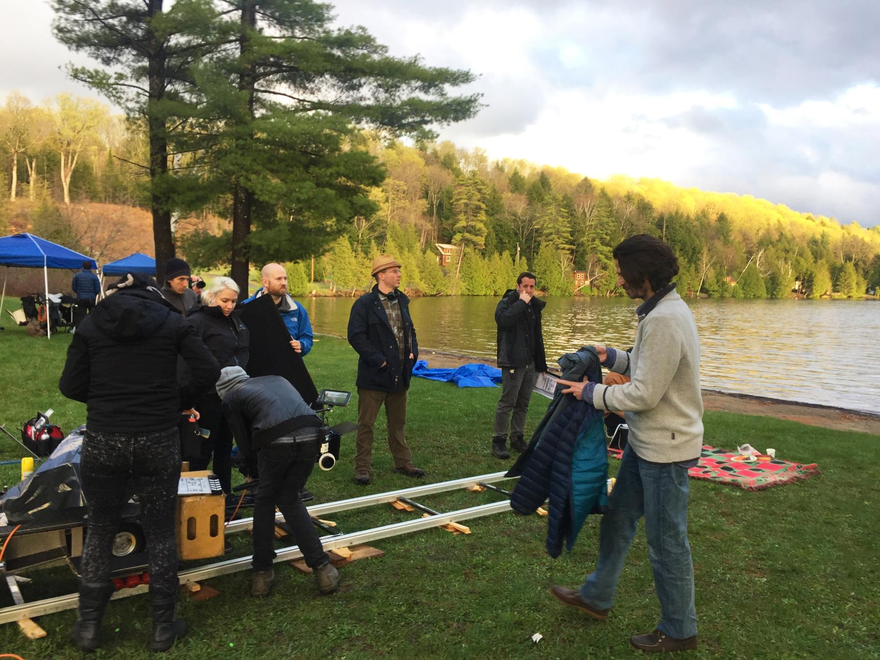 the-luring-set-photo-lake-scene.jpg