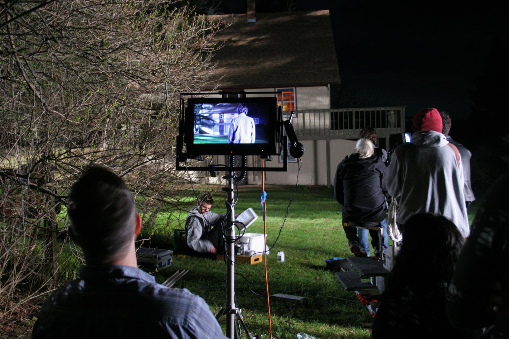the-luring-night-shot-set up-web.jpg