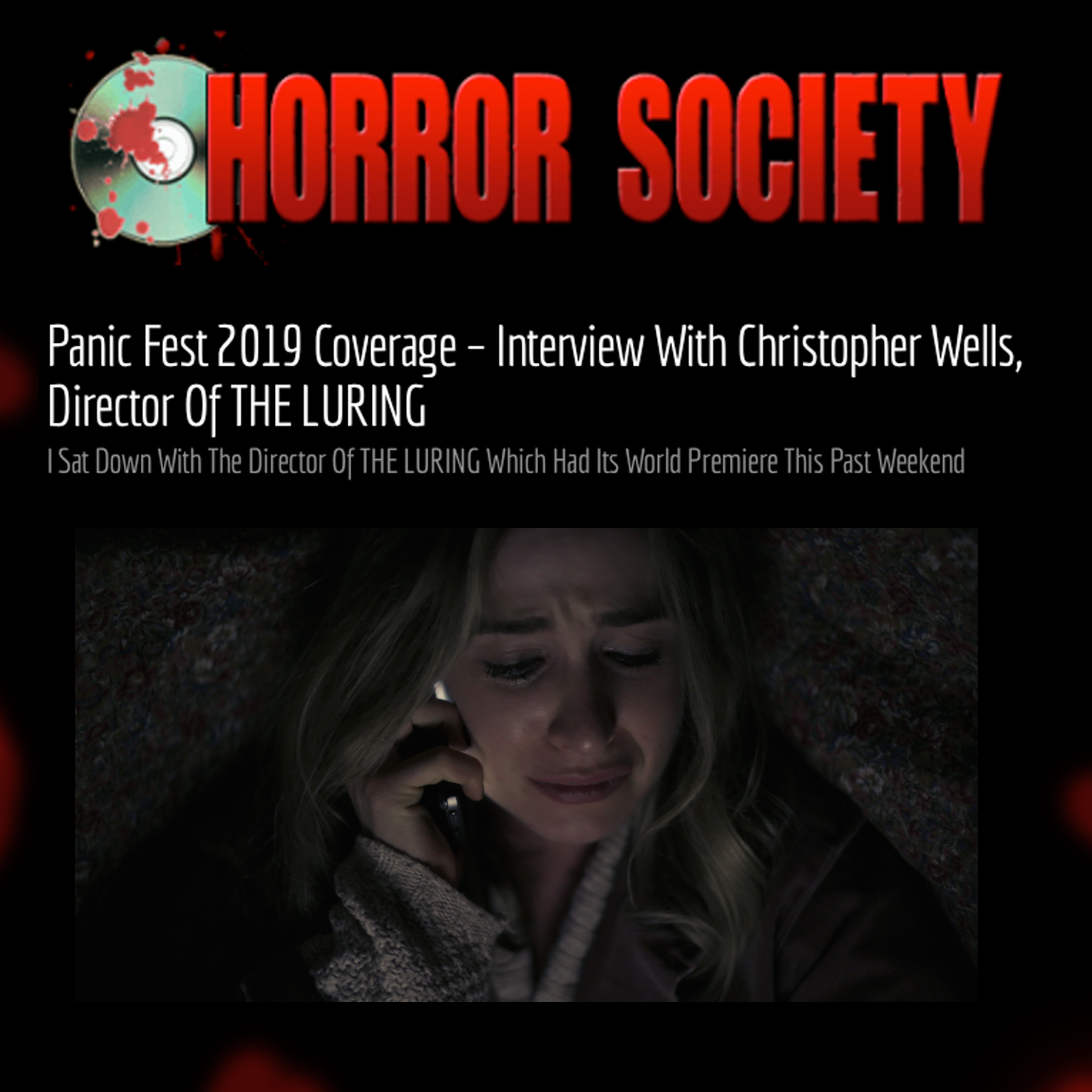 horror-society-interview-christopher-wells-director.jpg