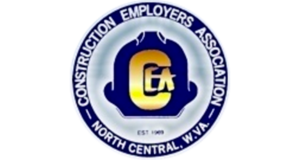 CEA_WV_logo.png