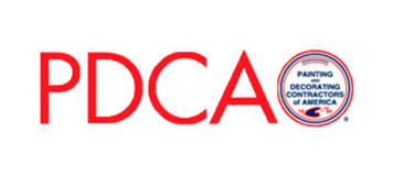 PDCA_logo.png