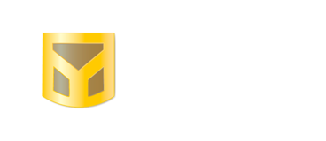 PBX_logo.png
