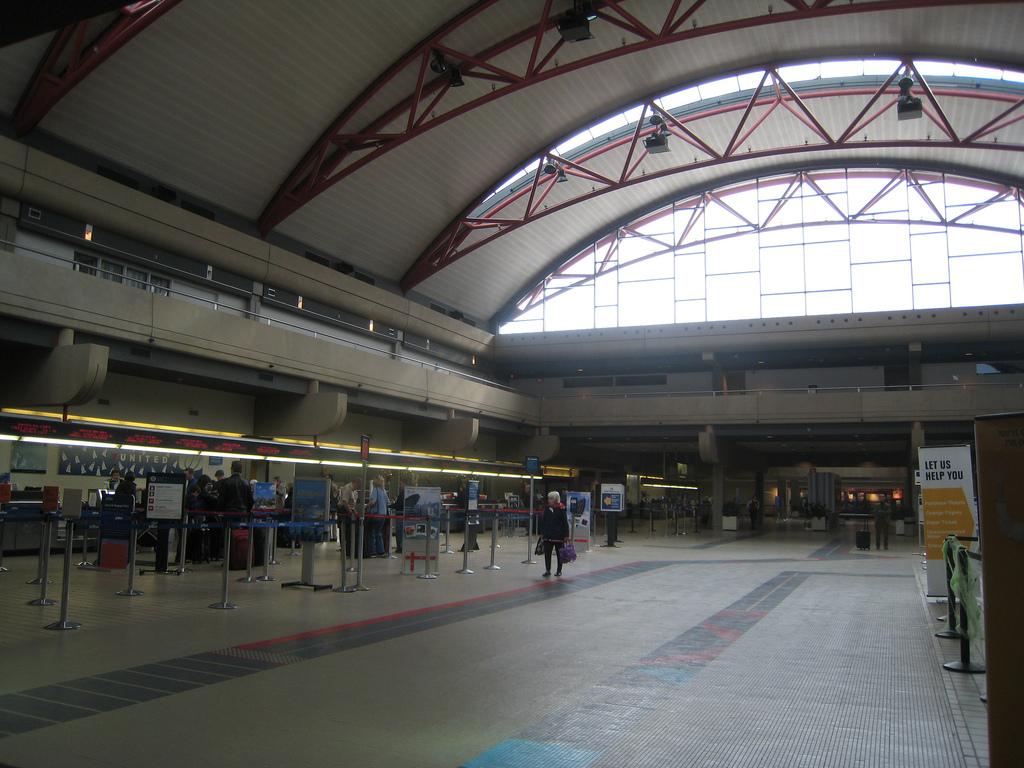 airport_inter.jpg