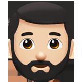 bearded-person_emoji-modifier-fitzpatrick-type-1-2_1f9d4-1f3fb_1f3fb.png