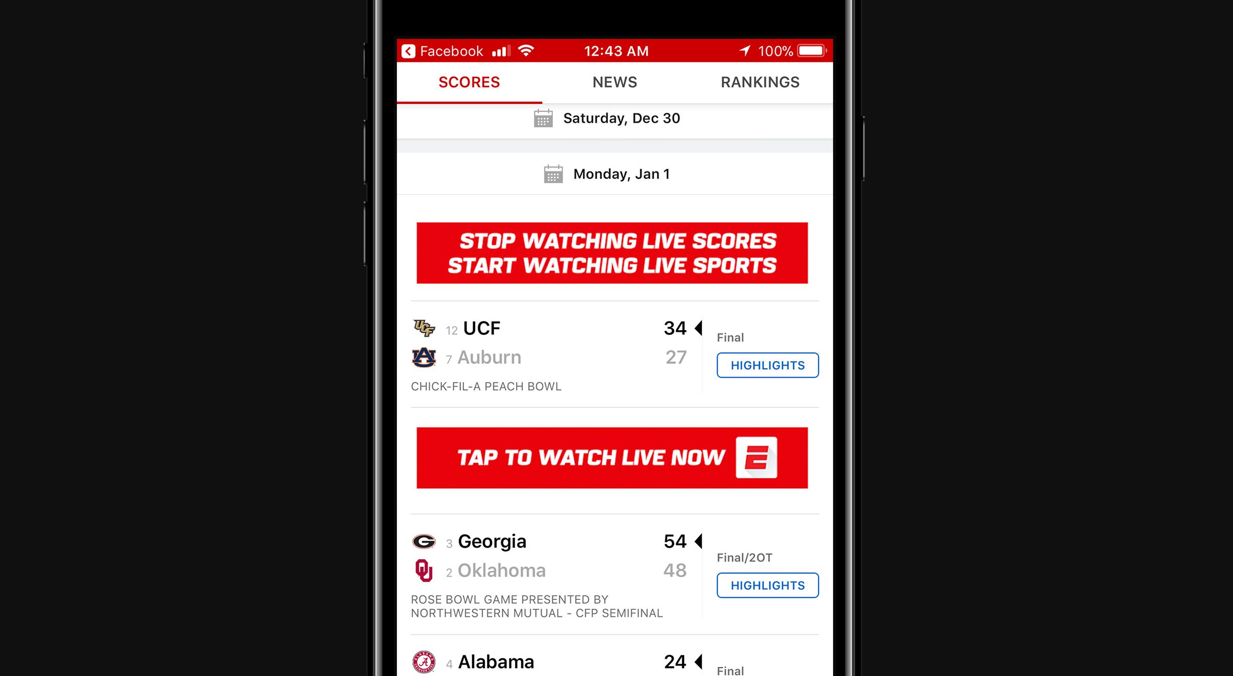 ESPN app 3.jpg