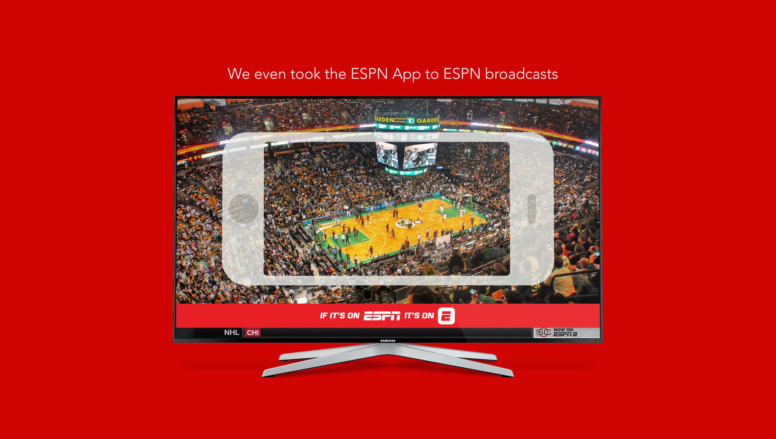 ESPN app 6.jpg