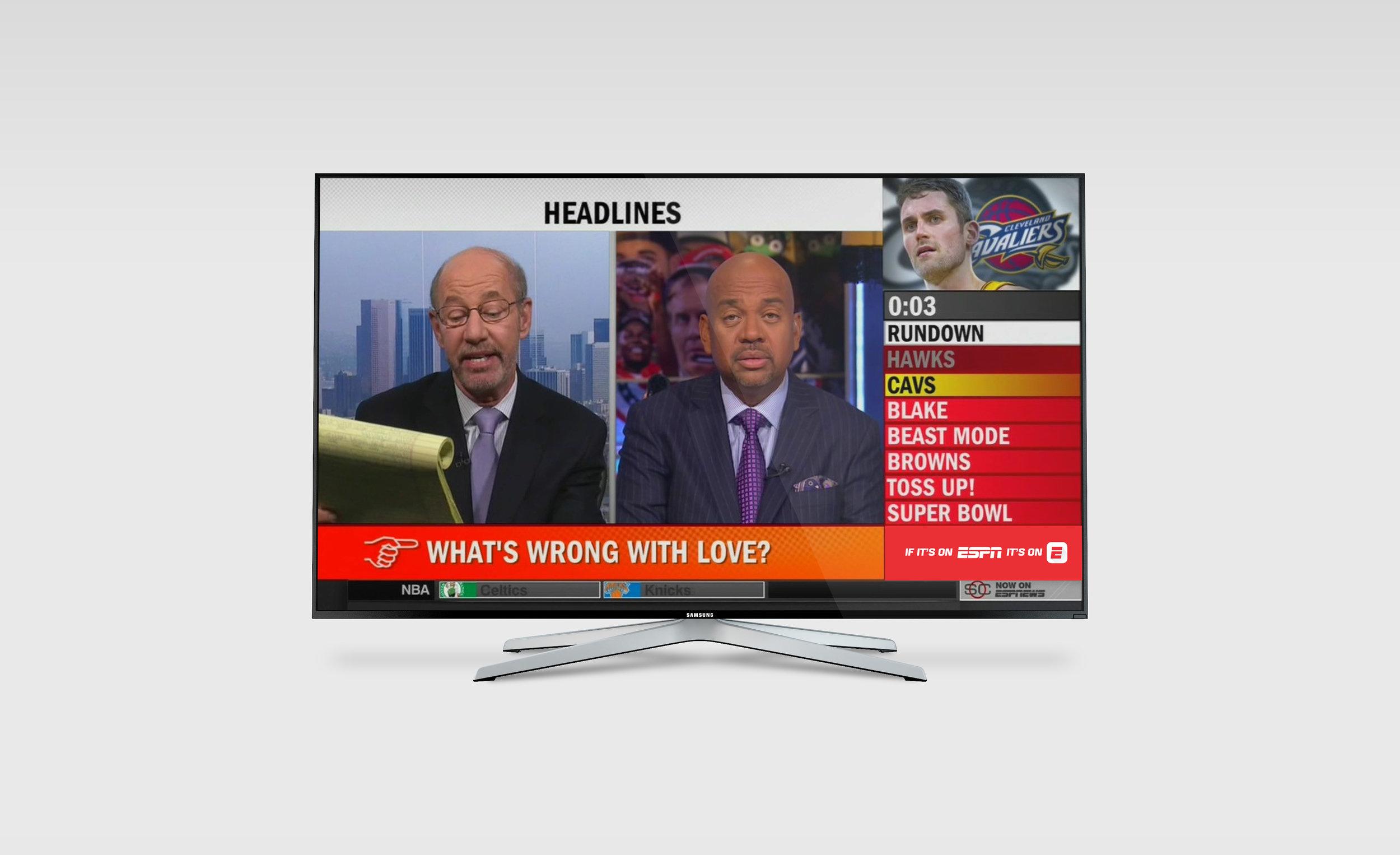 ESPN app 7.jpg