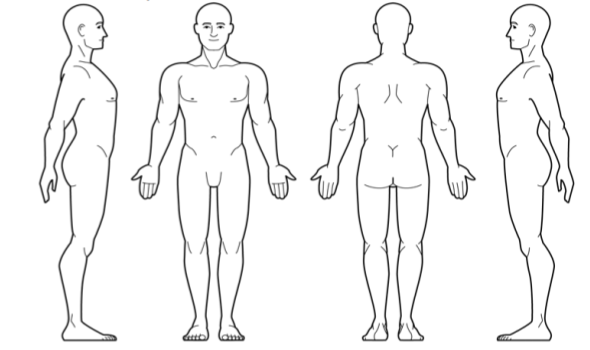 Human Body_zpsvmr5iphp.PNG
