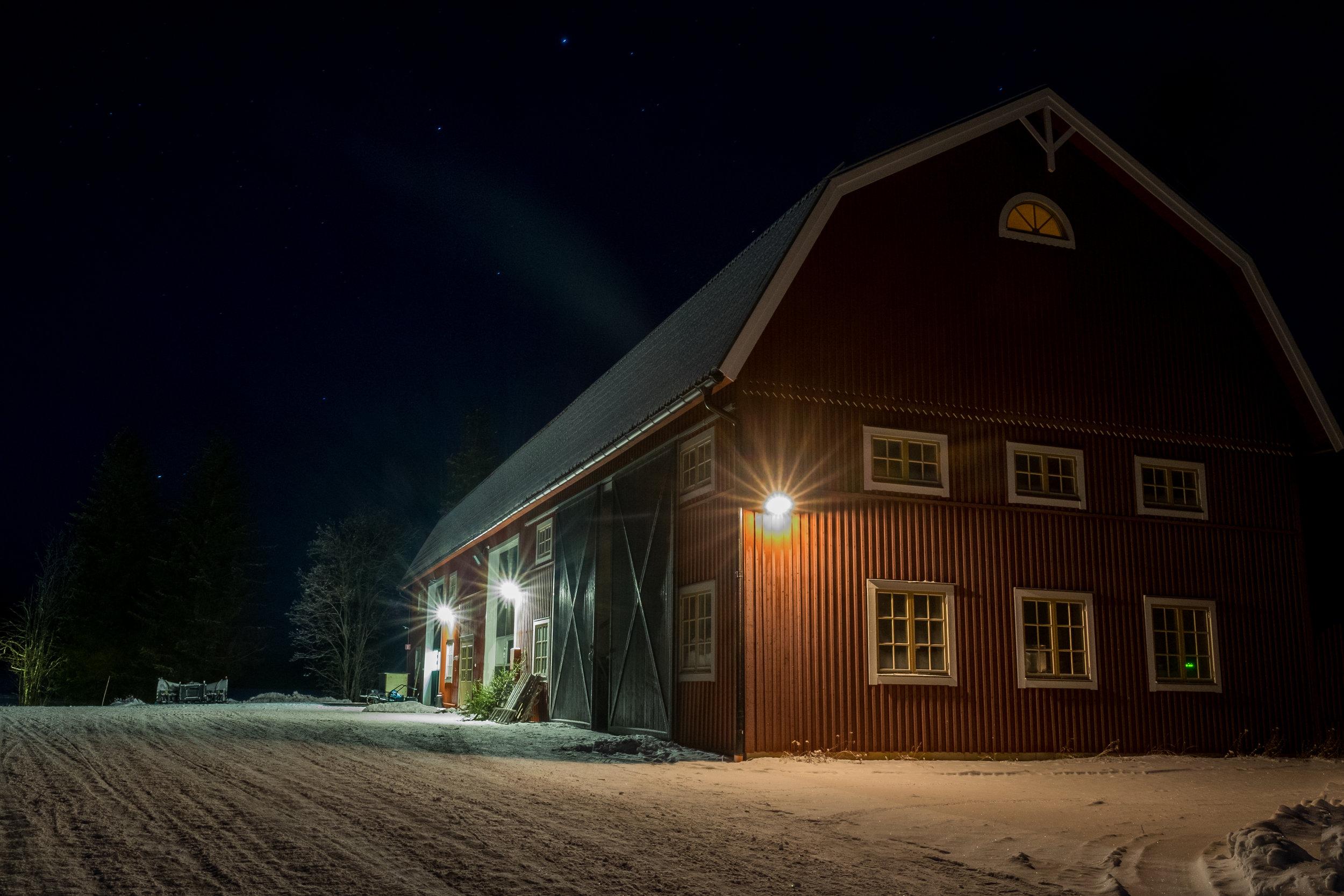 Sweden-97.jpg