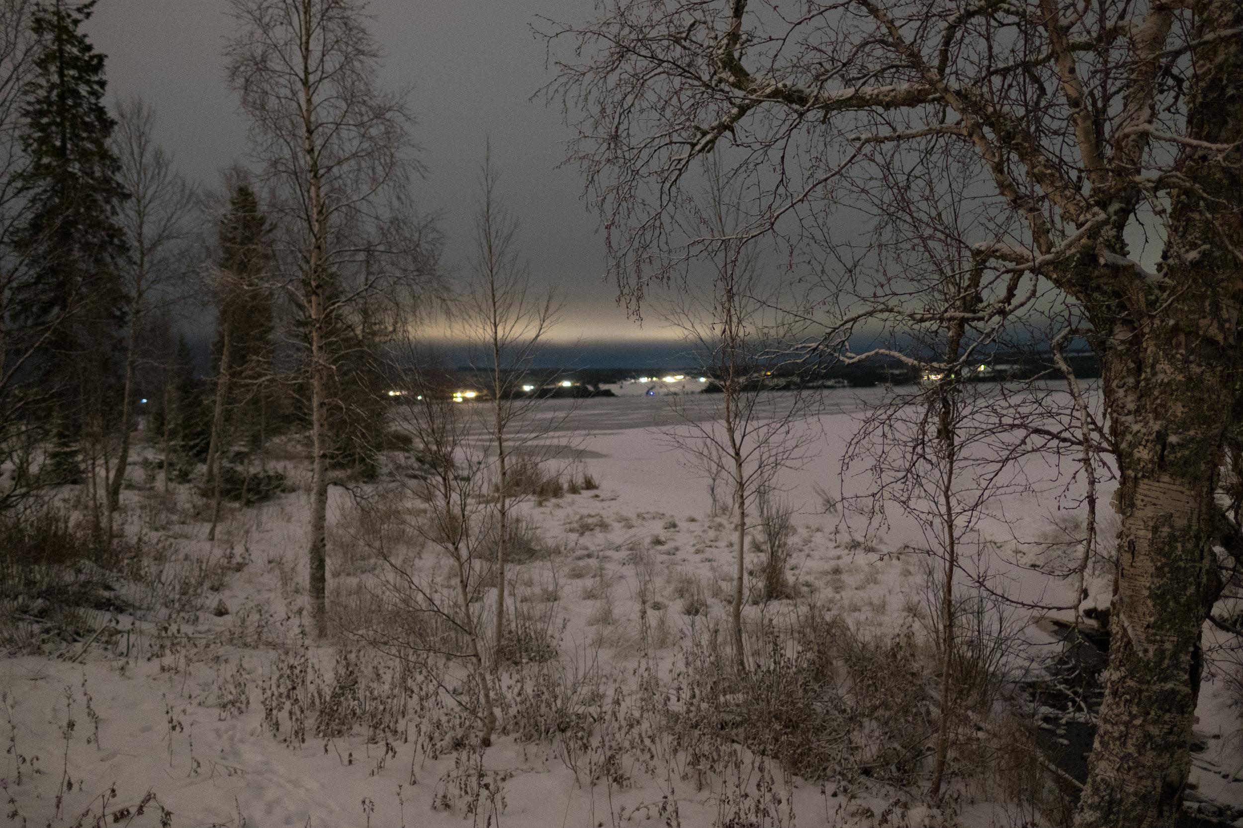 Sweden-171.jpg