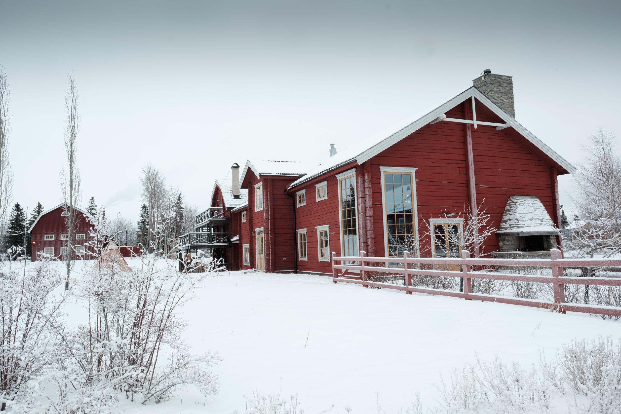 Sweden-182.jpg