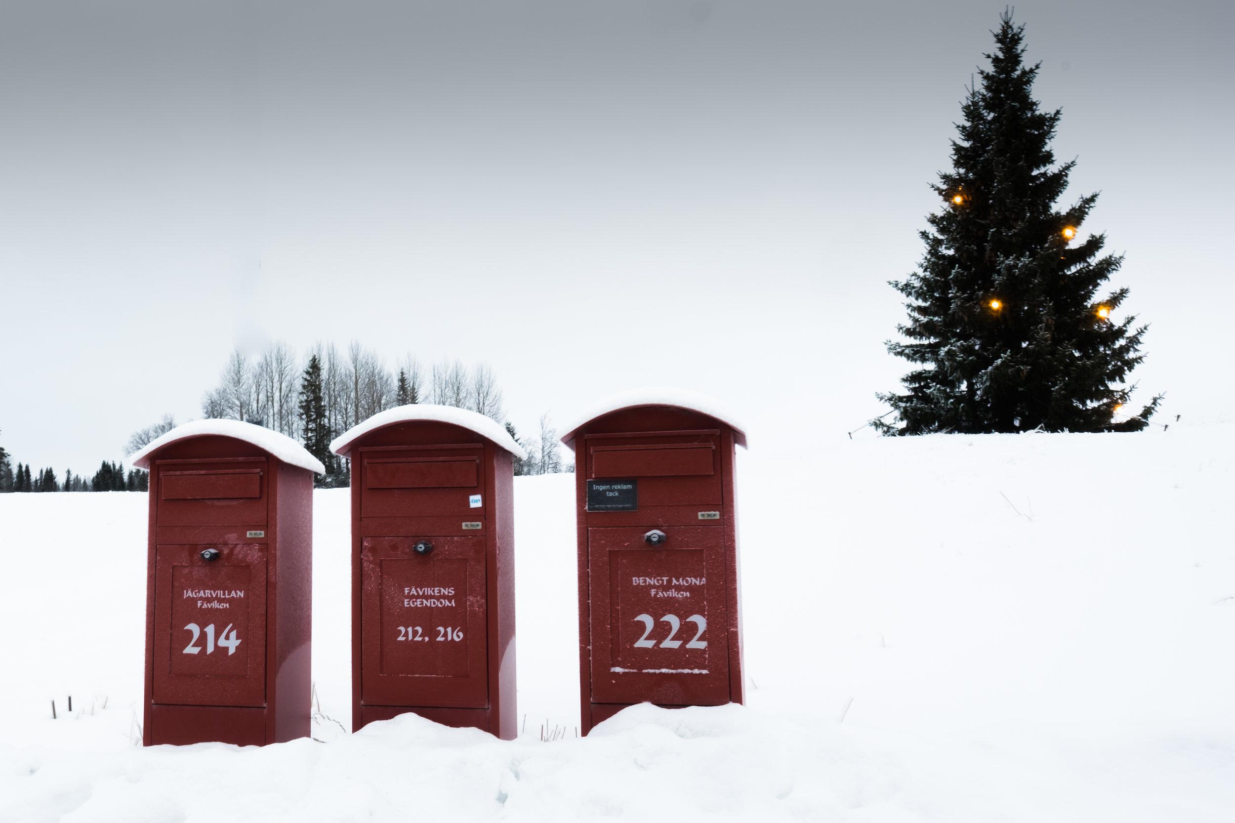 Sweden-184.jpg