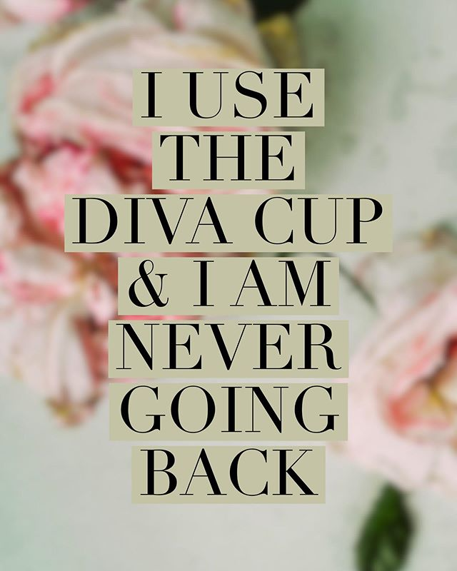 🌸 I highly encourage women to consider using the Diva Cup or any other menstrual cup. It has made my period days more comfortable, I save money not buying tampons or pads, & menstrual cups help prevent waste because they last for TEN years! ✨Click✨ the link on my bio to read more about why I'll always use a Diva Cup for my period. ⠀ .⠀ .⠀ .⠀ .⠀ #thoughtfulsage #lifestyle #lifestyleblog #lifestyleblogger #menstrualcup #divacup #menstrualcycle #menstrualhygiene #blogger #blog #blogs #ecofriendly #ecofriendlyliving #wastefree #zerowaste #zerowasteliving #female #femaleproblems #simpleliving #ontheblog #discoverunder500 #bloggerlife #instablogger #motivationdaily #instamood