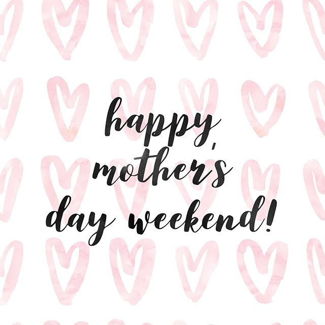 happy mother's day to every mother out there 🌸 human moms, paw moms, etc. every day is your day & we are so happy to be celebrating you and all your love 💖⠀ .⠀ .⠀ .⠀ .⠀ #thoughtfulsage #mothersday #mothersdayweekend #mothersdaygifts #mothersdaylove #mothersday2019 #ilovemymom #lifestyle #lifestyleblogger #healthylifestyle #lifeisbeautiful #igblogger #losangeles #blogger #blog #losangelesblogger #discoverunder500