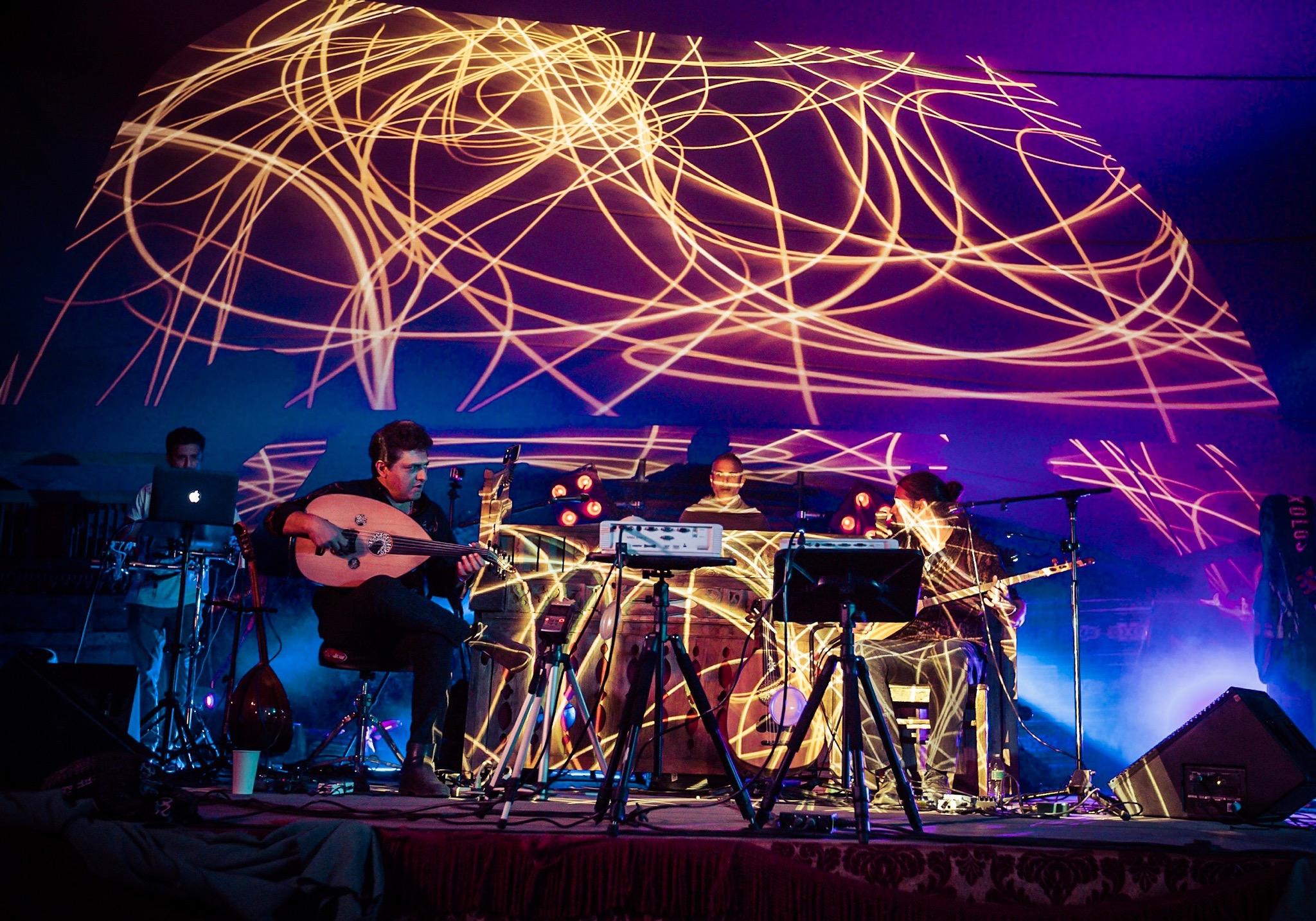 Electro-Acoustic Eastern Music.JPG