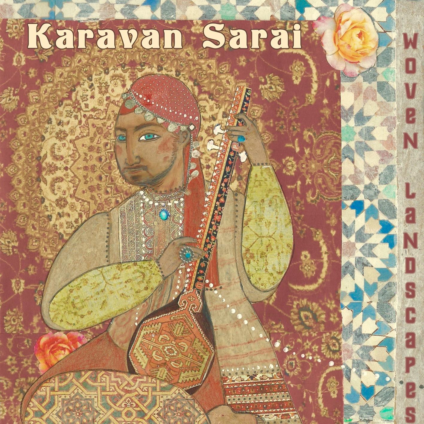 karavan-sarai-world-muisc-sufi
