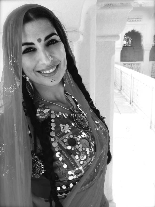 rajasthan-bellydance-persian-karavan-sarai
