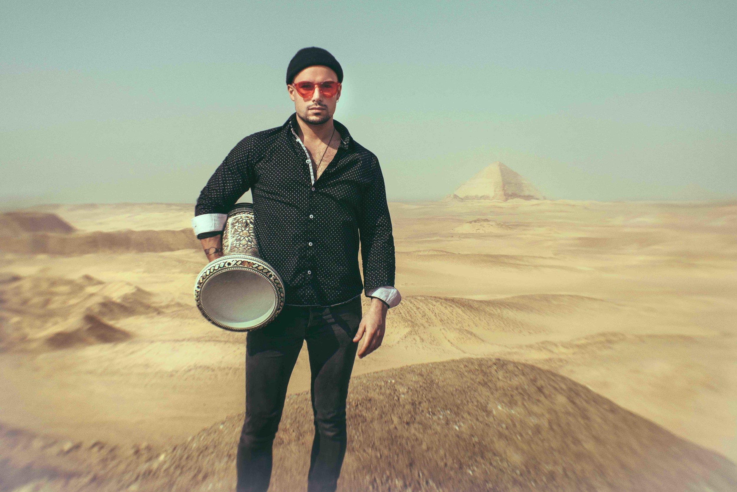 karavan-sarai-world-fusion-music-egypt-tabla
