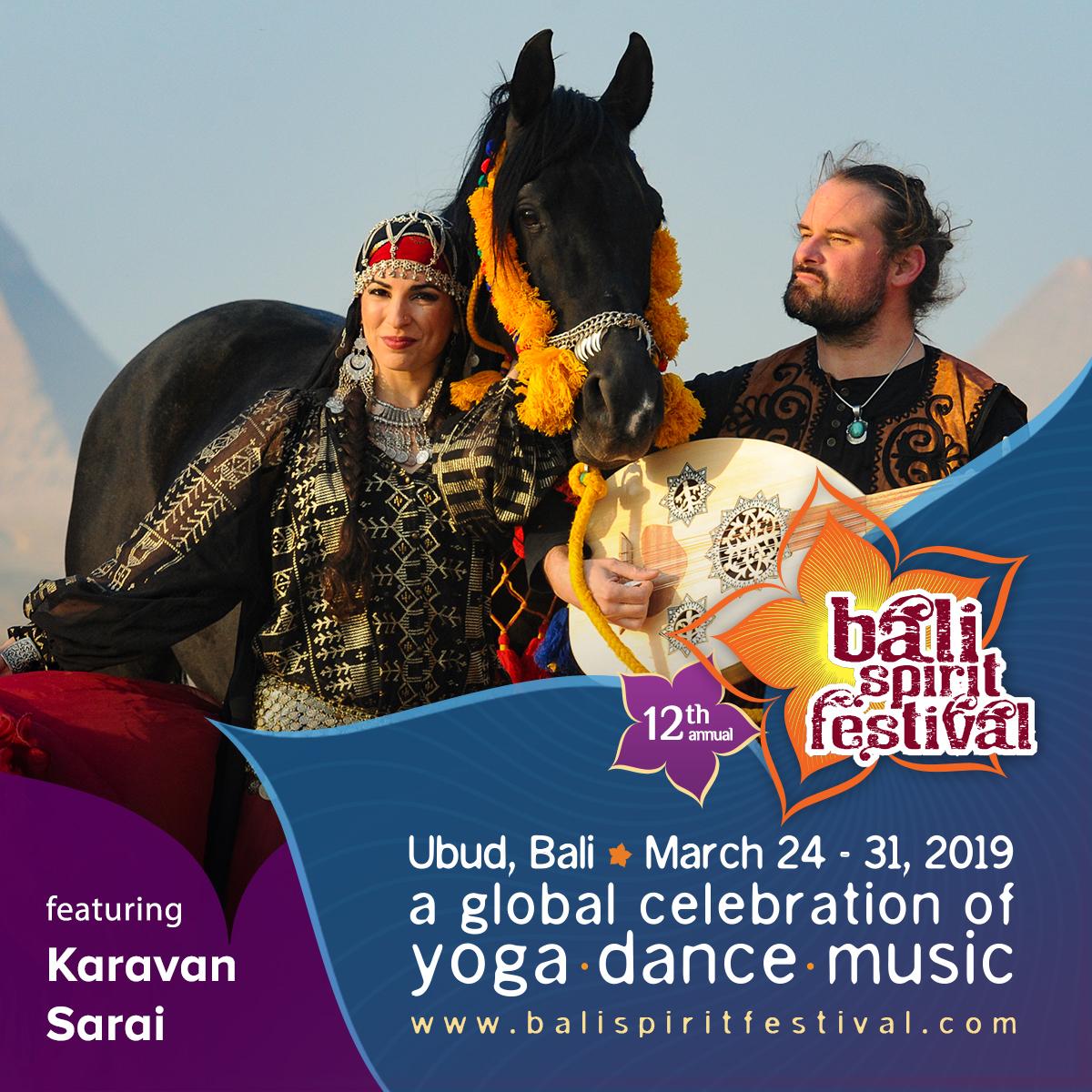 Bali-Spirit-Festival-World-Music
