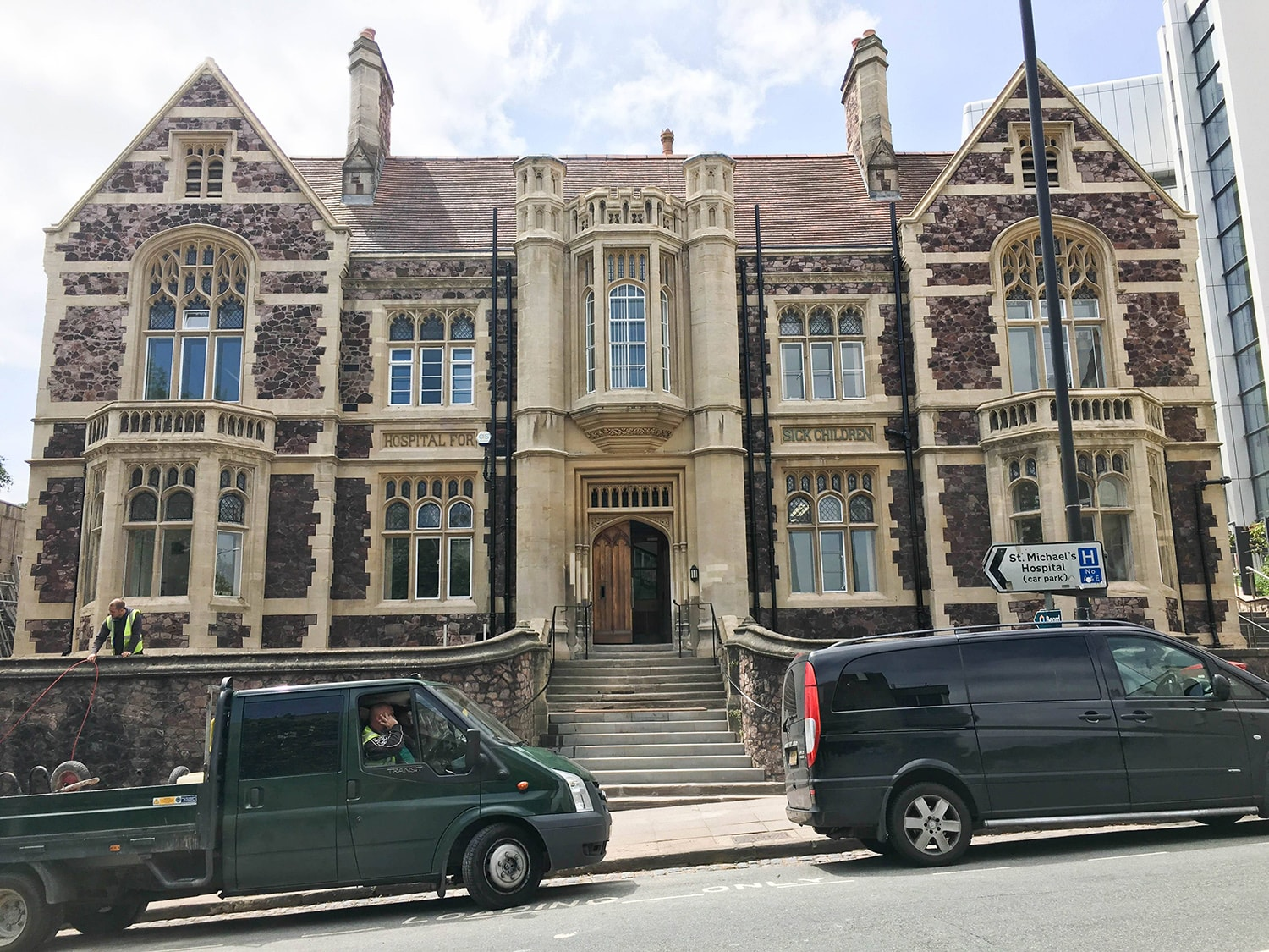 listed_building_cleaning_Bristol-min.jpg