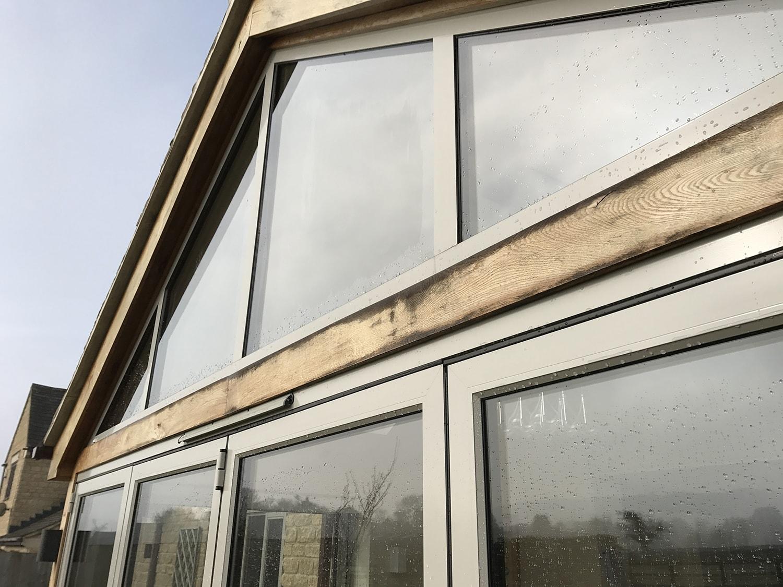 wood_framed_conservatory_Winchcombe.jpg