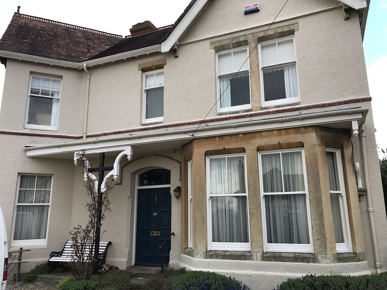 single-pane-window-large-house.jpg
