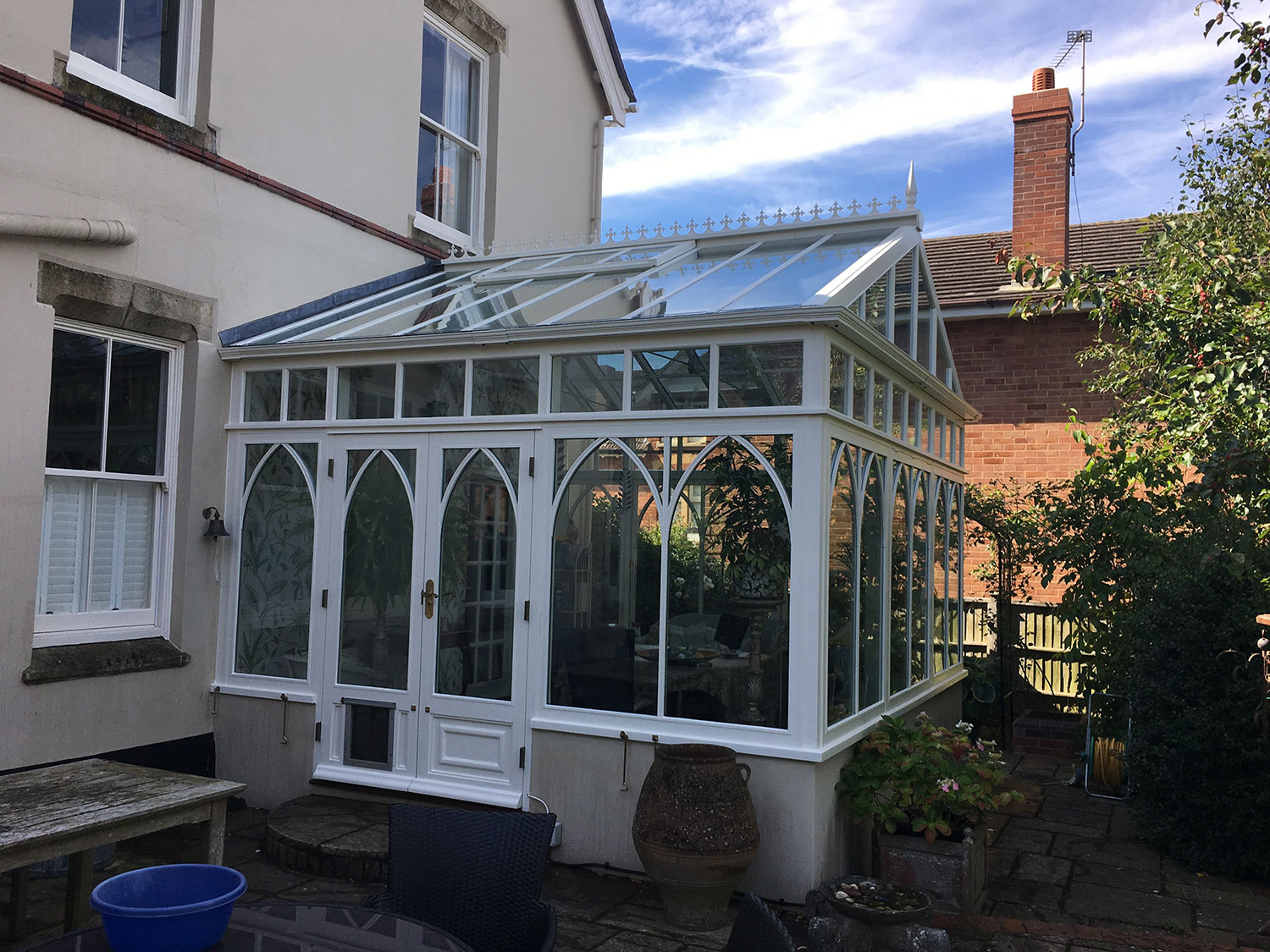 conservatory-cleaning-Gloucester.jpg