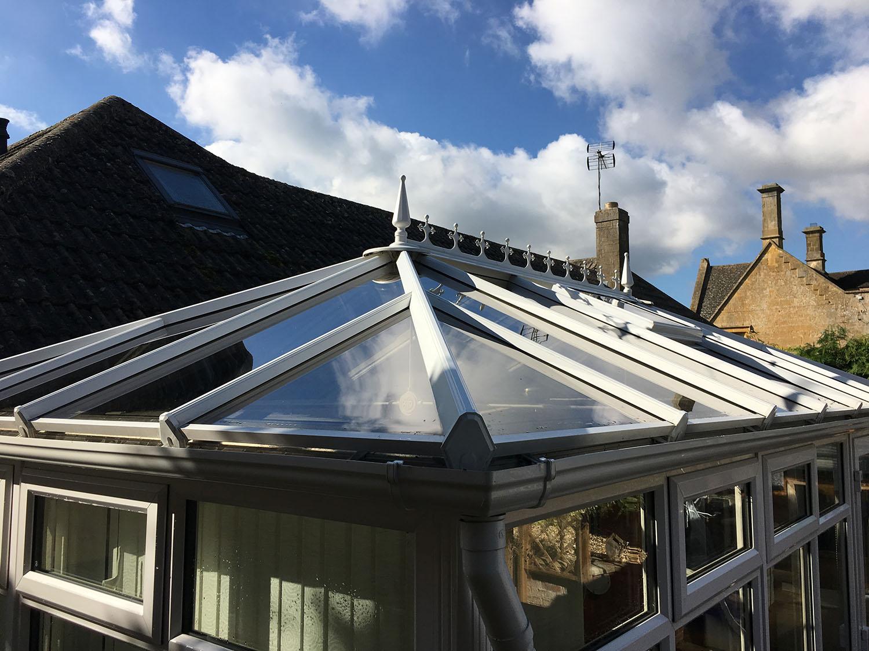 conservatory_roof_cleaning_Alderton.jpg