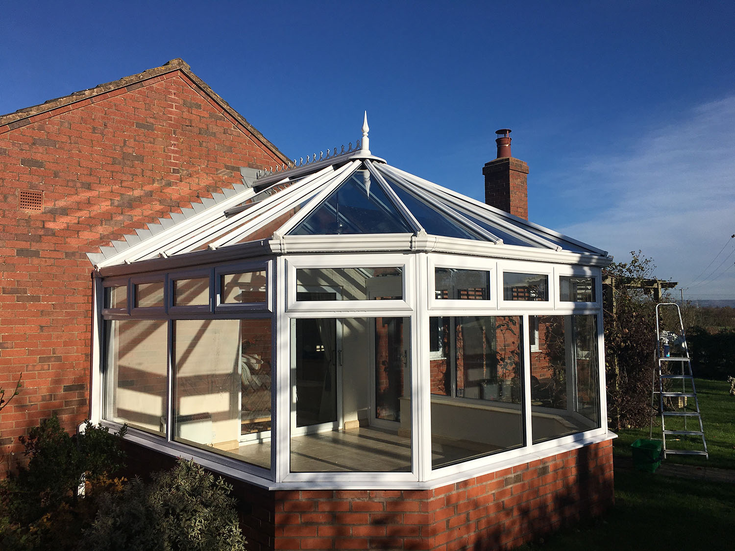 conservatory_cleaning_Twigworth.jpg