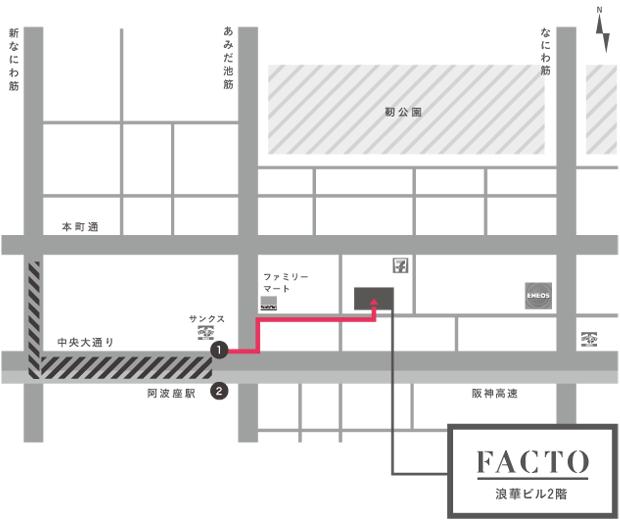 factomap.png