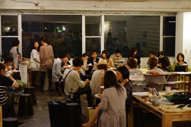 DSC00971-620x414.jpg