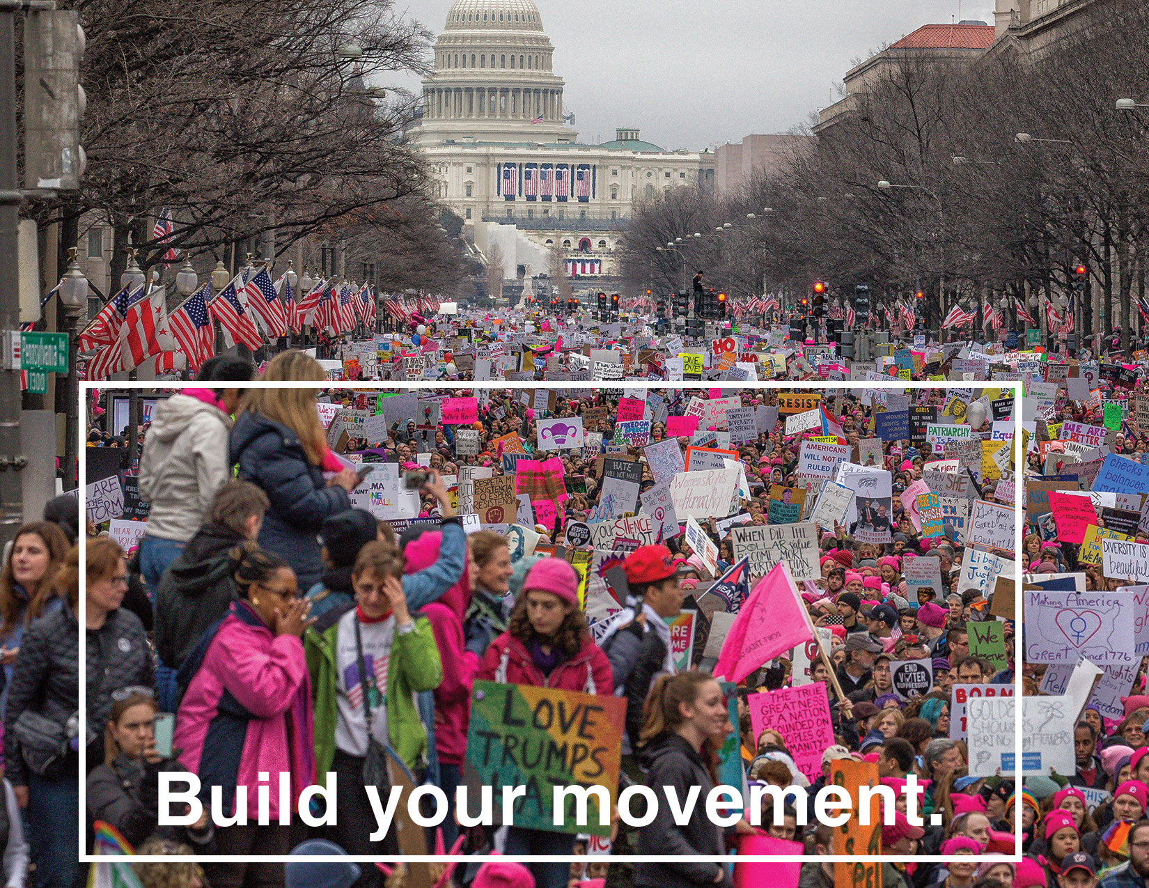 HA_Website_Build your movement_v2.png