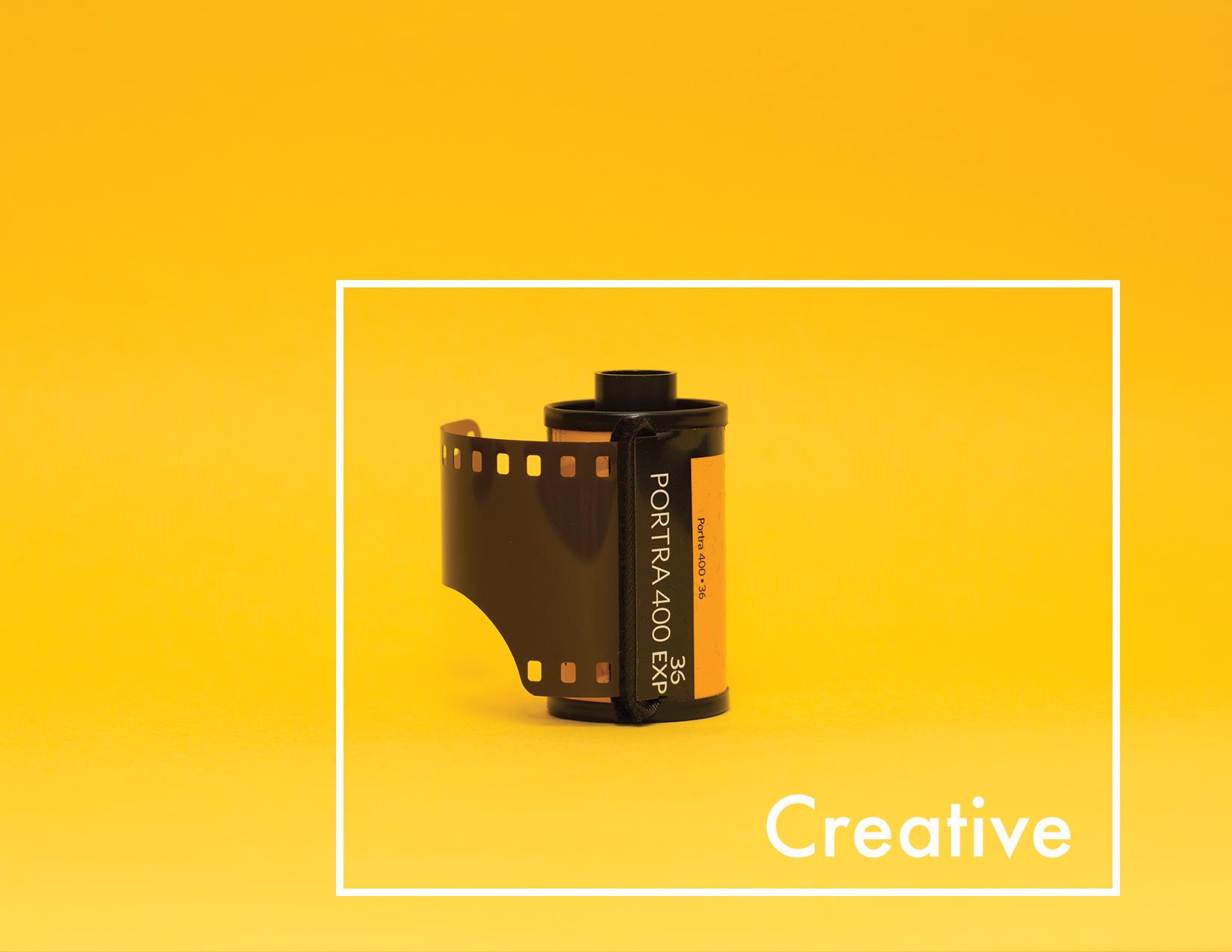 creativev2.png