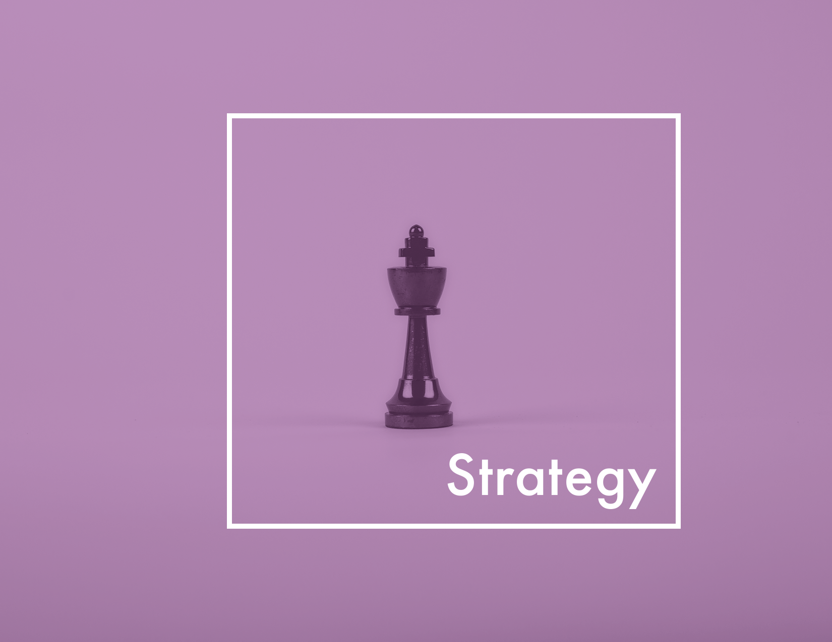 strategy6.png