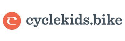 CYCLEKIDS.BIKELOGO_410x.jpg