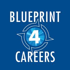 blueprint4careers.png