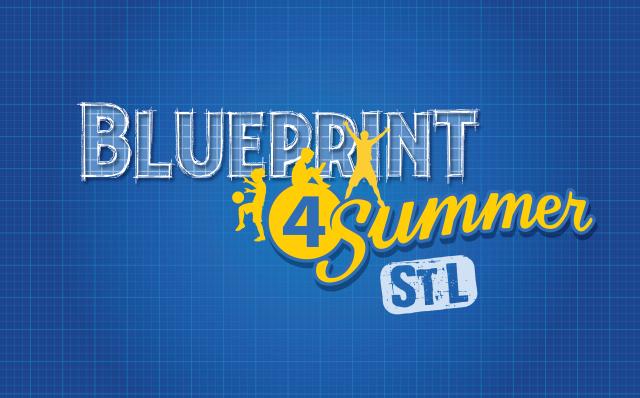 blueprint4summer.png