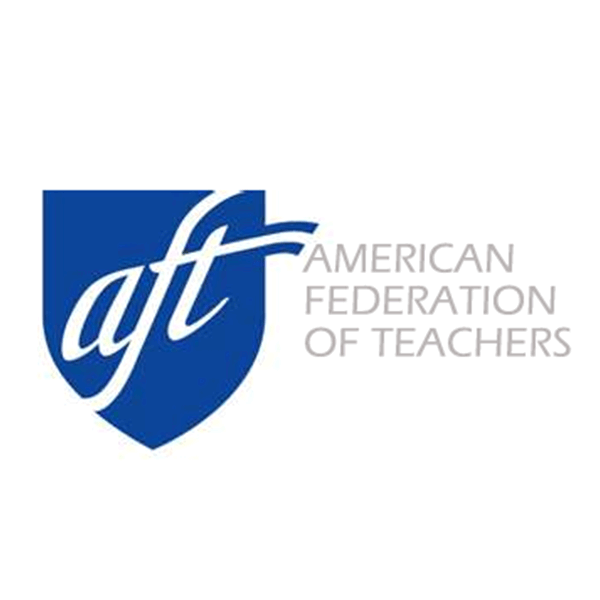 The-American-Federation-Of-Teachers.png