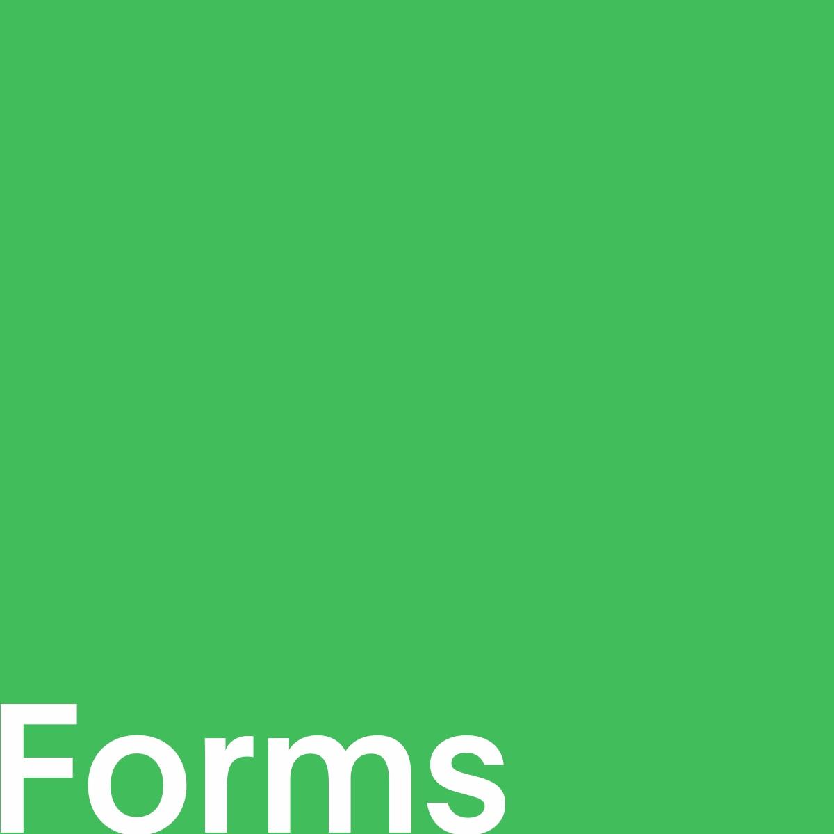 forms-green.jpg